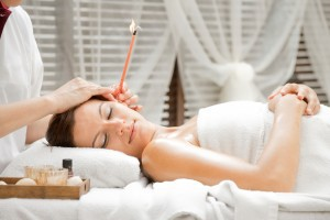 dreamstime_xl_10869887 (ear candling)